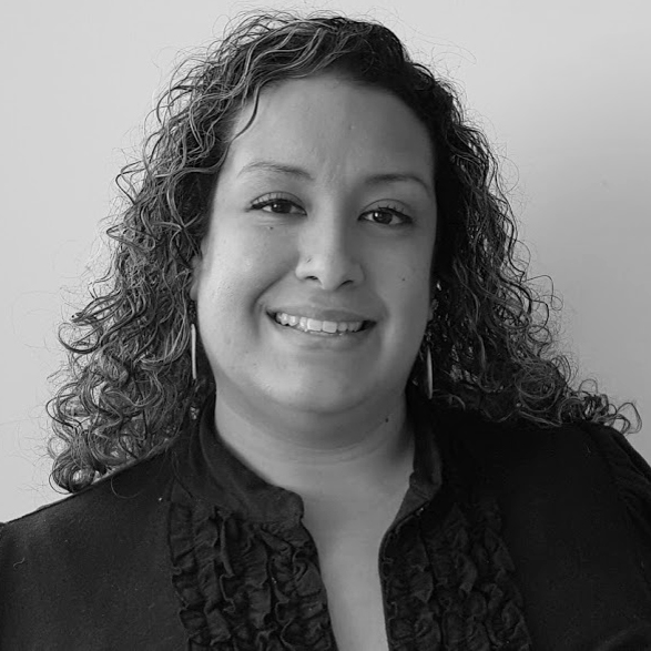 Marlene Martinez