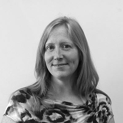 Elisabeth Platt
